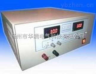 YJ32-2型晶体管直流稳压器