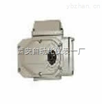 ZD型电动执行器ZD-5