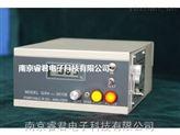 專業GXH-3010E二氧化碳檢測報警儀參數