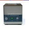 HG21- YXJ-2-高速台式电动离心机