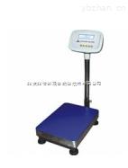 HG15- YP40000-大称量电子天平