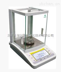 HG15- FA1004B-電子分析天平多功能電子分析天平