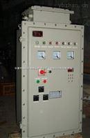 ABB防爆变频器