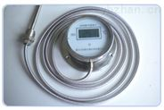 DTM-481全不锈钢万向型数字双金属温度计