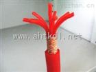KGGP硅橡胶软电缆