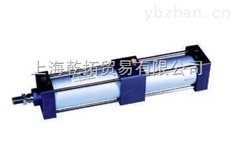 台湾亚德克标准气缸资料,销售AIRTAC气缸