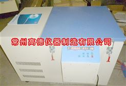 TDL-5A低速冷冻大容量离心机