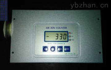 3200PROII-日本進空氣正負離子檢測儀(通用型)COM-3200PROII