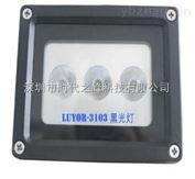 LUYOR-3103LUYOR-3103紫外线表面检查灯