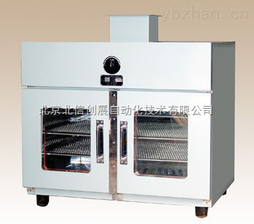 HG17-404-1-红外线幹燥箱