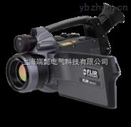 FLIR P660红外热像仪