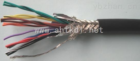 清洁环保电缆WDZN-KYJYP-48*1.5mm2