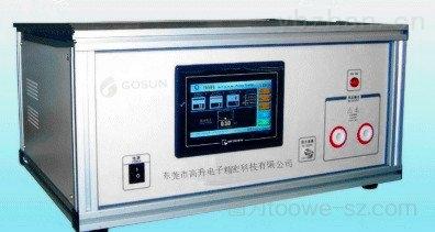 灯具浪涌脉冲电压测试仪