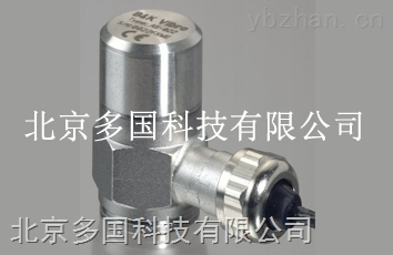 供应德国申克B&K原装进口振动监测加速度传感器AS022