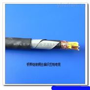 YHD報價野外用YHD電纜生產