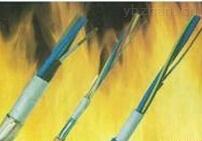 柔性防火电缆