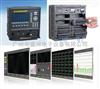 LK7064多路温度仪
