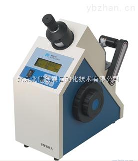HG03-WAY-2S-数显阿贝折射仪