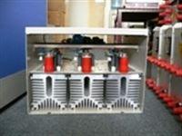 FAS三相可控硅调功器ZA300-SCR-3