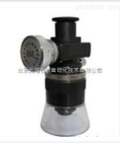 HG13-BM-JC60-讀數顯微鏡