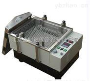 水浴恒温振荡器SYA/SYB/SYC