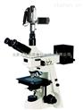 摄像三目金相显微镜