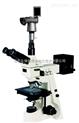 数码三目金相显微镜
