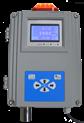 EM-80單點壁掛式/一氧化碳檢測儀