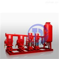 ZW(L)-I-X-10ZW消防增压稳压给水设备