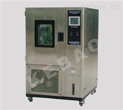 环境应力筛选试验箱/可编程恒温恒湿试验箱