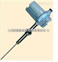 WZCB-一体化防爆热电阻