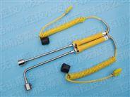 K型弯式表面热电偶