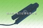 Q70鉗式電流互感器