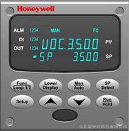 美国霍尼维尔HONEYWELL数字调节器UDC3500