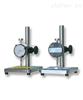 織物厚度儀/織物厚度計/織物測厚儀