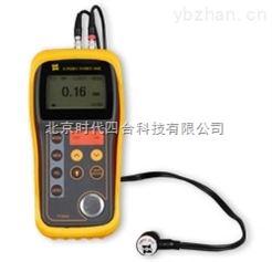 TIME2130TIME2130超声波测厚仪