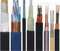 (ZR192-)KFF氟塑料高温控制电缆