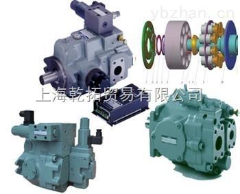 日本油研疊加式液控單向閥性能,EFBG/06/500/C/5120