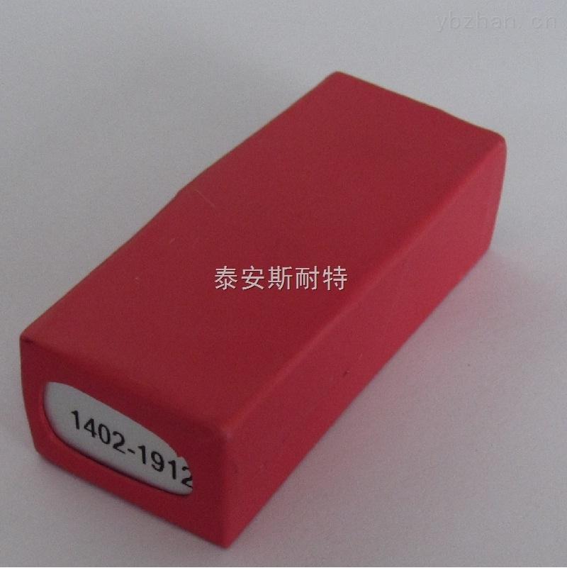 SNT-T100无线温度传感器(电池供电型)