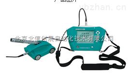 JC03-HC-GY20/30-混泥土鋼筋探測儀