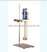 HG23-JRJ300-S-剪切乳化搅拌机