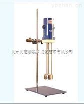 HG23-A500-90G-S-強力剪切乳化