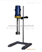 HG23-A500-90G-剪切乳化機