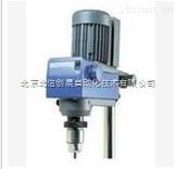 HG23-JB300-D-I-强力电动搅拌机