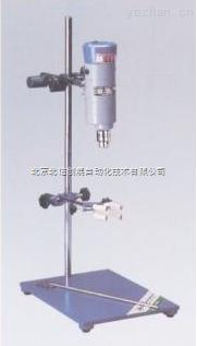 HG23-JB50-S-数显强力电动搅拌机