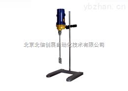 HG23-AM-200W-强力电动搅拌机
