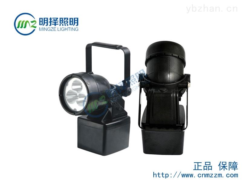 货场装卸灯,磁力装卸灯