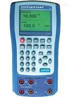 多功能過程信號校驗儀  信號校驗儀