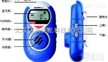 impulseXP原装进口霍尼韦尔氢气浓度探测仪 售后 价格