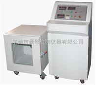 东莞电池短路试验系统